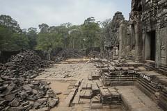 DSC03400 (picturesfrommars) Tags: cambodia kambodscha siem reap pro f2 12mm angkor wat walimex sww uww samyang rokinon a6000