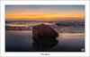 The Rock (John_Armytage) Tags: sunrise sony australia nsw northernbeaches turimetta turimettabeach sony1635 johnarmytage sonya7r2 nisifiltersaustralia