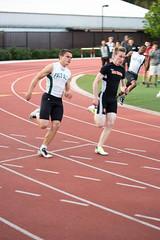 Austin (Malcolm Slaney) Tags: track 200m trackandfield tf 2016 paly paloaltohighschool