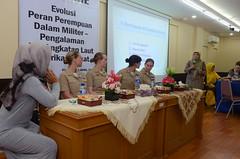 160413-N-WJ640-113 (U.S. Pacific Fleet) Tags: indonesia usnavy padang communityrelations womenssymposium mnek2016 multilateralnavalexercisekomodo2016