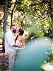 (sneekers) Tags: portrait 120 film photoshoot naturallight portraiture mamiya645 filmisnotdead mamiya645pro