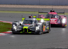 "WEC Silverstone 2016 (15) • <a style=""font-size:0.8em;"" href=""http://www.flickr.com/photos/139356786@N05/26446921612/"" target=""_blank"">View on Flickr</a>"
