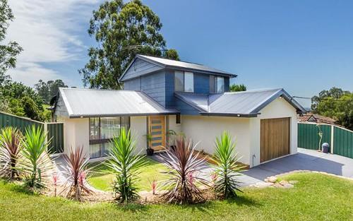 5 Jacqueline Place, Kurmond NSW