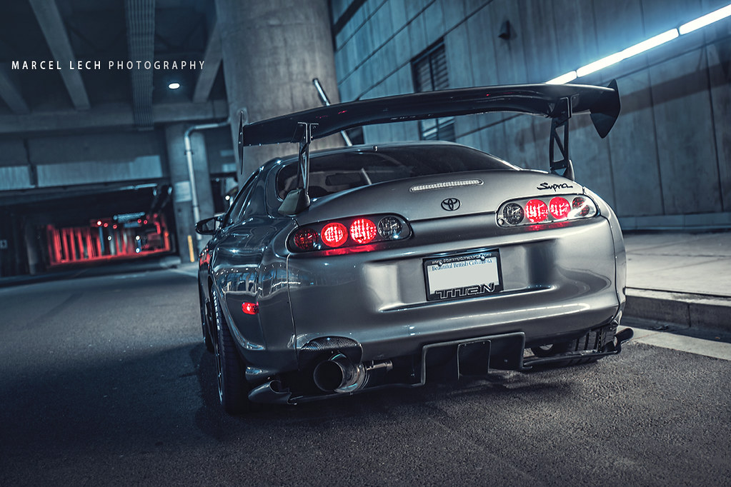 dc2351fc26821 SUPRA (Marcel Lech Photography) Tags  canada vancouver race photography  marcel turbo single toyota