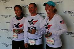 5D3_6855 (AdventureCORPS Badwater) Tags: saltonsea palomarmountain badwater borregosprings ultramarathon adventurecorps