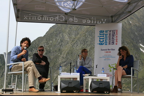 RL2014-Table ronde ©Sandrine Perez (20)