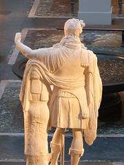 Hope Dionysos (failing_angel) Tags: usa newyork hope manhattan 5thavenue metropolitanmuseumofart spes dionysos vincenzopacetti 290515 hopedionysos