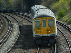 319012_09 (Transrail) Tags: emu thameslink swanley brel electricmultipleunit class319 319012