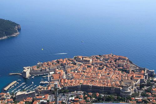 Dubrovnik-17