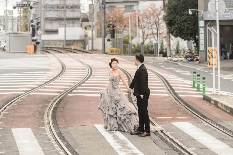 日本婚紗,京都婚紗,京都楓葉婚紗,海外婚紗,新祕巴洛克,White婚紗包套,楓葉婚紗,MSC_0027