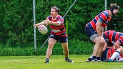20160430-IMG_2247.jpg (Rugby Club Innsbruck) Tags: sport hall rugby innsbruck rci rugbyunion stadeviennois rugbyclubinnsbruck trojer jtrojercom stadewien