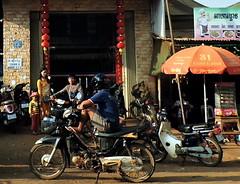 Ban Lung, Cambodia (asterisktom) Tags: cambodia february banlung 2016 trip20152016cambodiataiwan