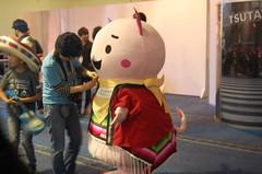 J'Fest 2016 Ciudad de Mxico (WAttentionMX) Tags: travel viaje japan culture japon cultura