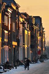 2012_IMG_5886 (niek haak) Tags: winter snow sneeuw middelburg kinderdijk canalhouses grachtenpanden