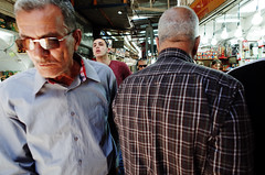 Untitled (nzkphotography) Tags: street travel people color israel telaviv jerusalem middleeast streetphotography souk ricohgr oldcity compact 21mm 2016 gw3 seriouscompacts