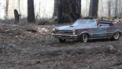 1965 Pontiac GTO_31 (My Scale Passion) Tags: old wallpaper hot scale car vintage poster high rat quality 110 free convertible retro definition passion hotrod vehicle resolution rod hd pontiac gto wallpapers hq custom build lowrider rc coupe 1965 ratrod lowride myscalepassion