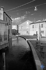 comacchio a (1) (mauriziofantinelli) Tags: del strada mare delta po ferrara fotografia anguilla pesca spiaggia lidi vacanze romea divertimento comacchio valli ponti canali ferraresi paludi fantinelli