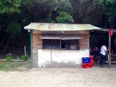 Belize City - Coca Cola (The Popular Consciousness) Tags: belize belizecity centralamerica