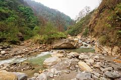 ASJ_3531_f (Joshi Anand) Tags: nepal india nikon nef d750 handheld nikkor fx pokhara pune vr joshi anand 1635 annapurnabasecamp anandjoshi