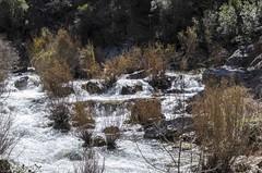 1204162527 (jolucasmar) Tags: viaje primavera andaluca paisaje contraste ros mirador curso puestasdesol cazorla montaas cuevas bosques composicion panormica viajefotof