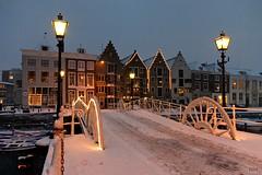 2005_CRW_1607 (niek haak) Tags: winter snow sneeuw middelburg kinderdijk spijkerbrug