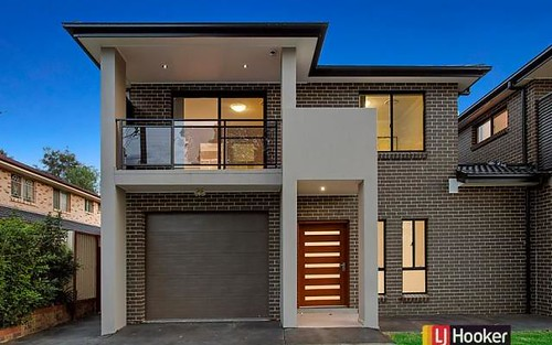 3 Clancy St, Padstow Heights NSW 2211