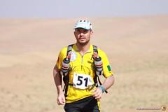 3-Oman-Desert-Marathon-Day-4_9813