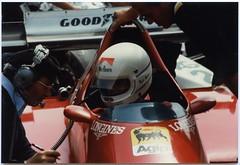 F1_0997 (F1 Uploads) Tags: f1 ferrari formula1 scuderiaferrari