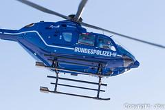 IMG_9085.jpg (kire2014) Tags: flugplatz hubschrauber bgs ahrensfelde
