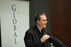 Global013 (Committee on Global Thought) Tags: park usa ny david reed bernard exposure technology panel virtual judith transparency betsy law discussion clive thompson global harcourt columb mchale bernardharcourt