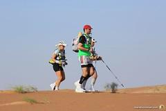 3-Oman-Desert-Marathon-Day-5_2911
