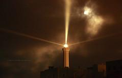 SANTA MARIA DI LEUCA (Aristide Mazzarella) Tags: santa lighthouse faro high maria iso di salento grana aristide leuca alti mazzarella