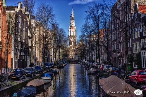 Staalstraat_water_1