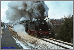 EFZ_V200_0021a (r_walther) Tags: deutschland diesel deu dampflokomotive v200 badenwrttemberg hzl hohenzollerischelandesbahn efz jungingen br86 eisenbahnfreundezollernbahn nikolausfahrt lok10 v200009 bauartkruppknapsack lok86346 krupp3113