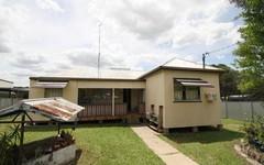 48 Allandale Street, Kearsley NSW