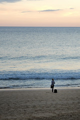 DSCF5720 (FredrikBeskow) Tags: strand islands sand fuerteventura canary morro kanariearna jandia jable