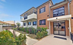 27/177 Banksia Road, Greenacre NSW