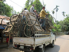 IMG_6992.jpg (Kuruman) Tags: sylhet bangladesh srimangal