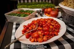 SaraElisabethPhotography-ICFFClosing-Web-6768