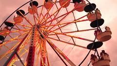 (giovana.camile) Tags: ferriswheel amusementpark rodagigante carrossel parquedediverso