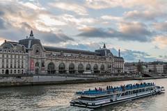 4Y1A6537 (Ninara) Tags: paris france seine louvre musedorsay bateaumouche louvremuseum orsaymuseum