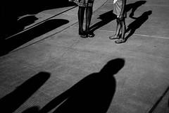 Somerset,KY (_Bruno_Ribeiro_) Tags: street light shadow blackandwhite bw monochrome mono kentucky ky streetphotography somerset fujifilm bnw somersetky