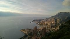 Montecarlo (giuseppe_calvetti) Tags: costa cityscape cte montecarlo monaco dazur azzurra