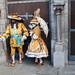 "2016_01_16_Venise_Bruges-46 • <a style=""font-size:0.8em;"" href=""http://www.flickr.com/photos/100070713@N08/24363430831/"" target=""_blank"">View on Flickr</a>"
