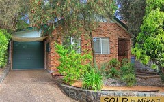 9/12 Brown St, Kiama NSW