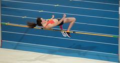 P2141483 (roel.ubels) Tags: sport athletics omnisport nederlands nk atletiek 2016 kampioenschap topsport meerkamp