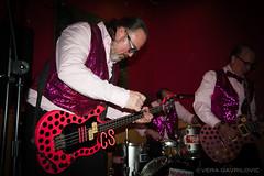 ThePolkaholics-7391 (PolkaSceneZine) Tags: show music chicago musicians bar drums concert bass guitar live stage performance polka punkrock vests polkaholics thepolkaholics polkaholic polkascenezine 3guyswhorock 021316 polkascenezinecom photosbyveragavrilovic independencetap february132016