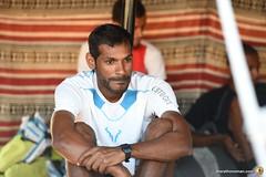 3-Oman-Desert-Marathon-Day-5_6197