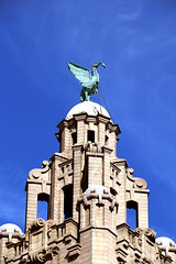 liverpool-photowalk- - 7