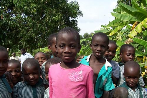 Uganda_2011_007